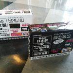EyeSight  +  ドライブレコーダー【更新・追加情報あり】