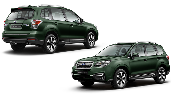 forester-20d-edition-huntergreen