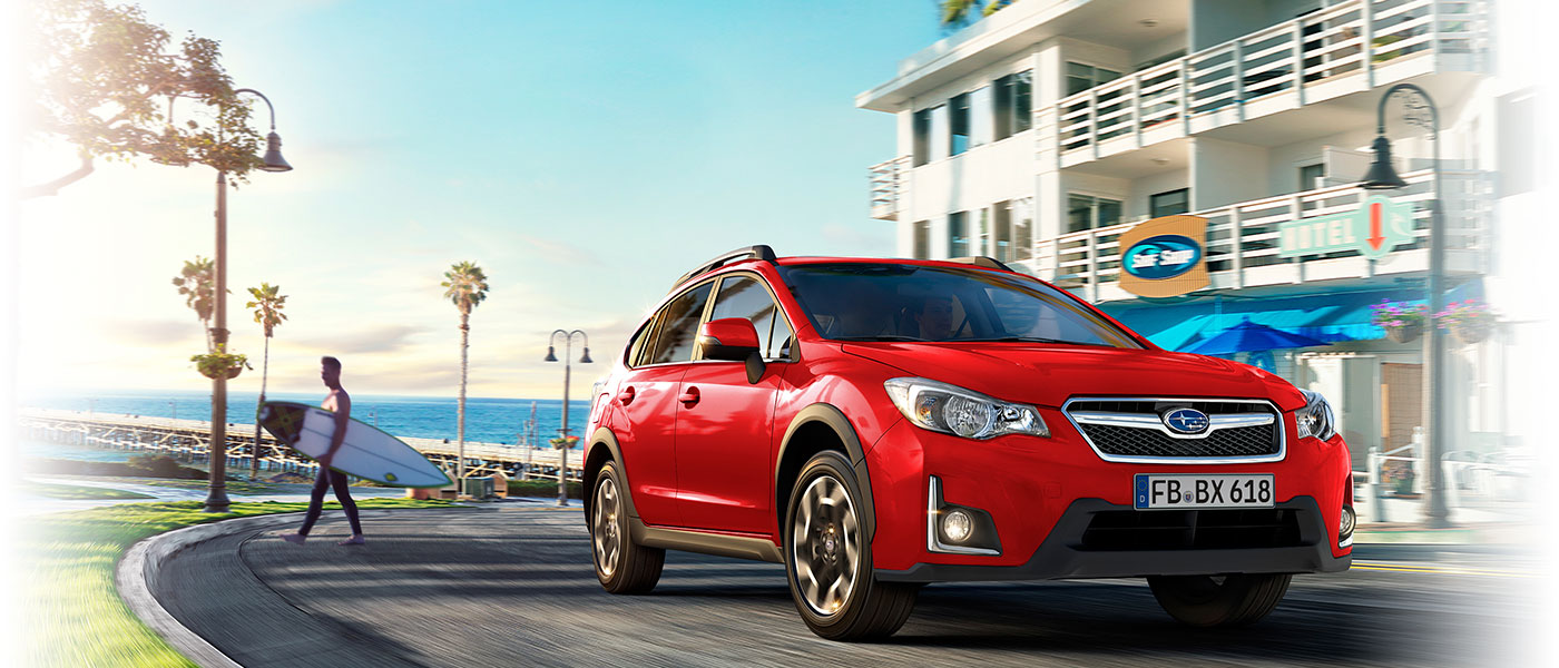 header-subaru-xv-sondermodell-pure-red